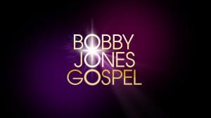 bj_gospel_GC091-300x168