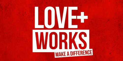 sermon_loveworks