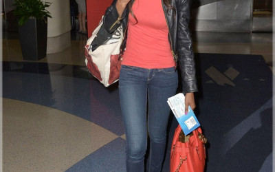Michelle-Williams-at-LAX1