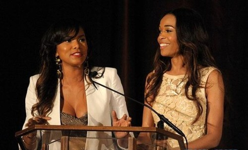michelle-williams-letoya