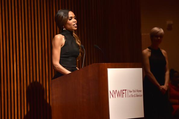 Michelle+Williams+Inside+Designing+Women+Awards+CaPVCVBQV6Cl