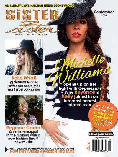 cover_September2014_MichelleWilliams