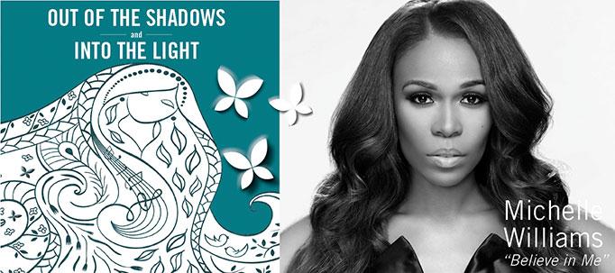 V2-Michelle-Williams-Featured1