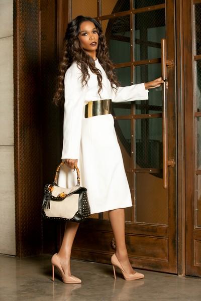 Michelle-Williams-for-Kontrol-Magazine-00004