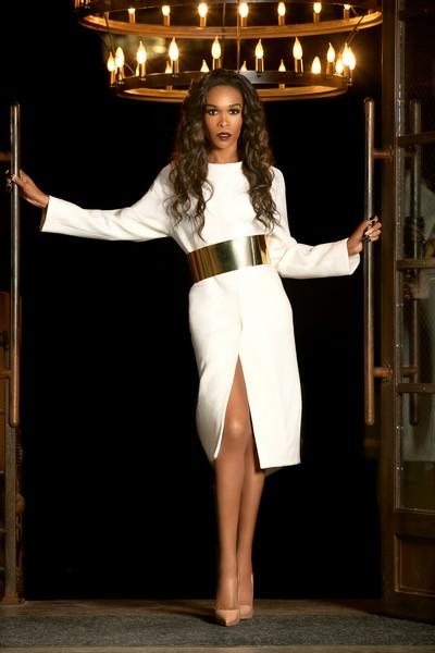 Michelle-Williams-for-Kontrol-Magazine-00005
