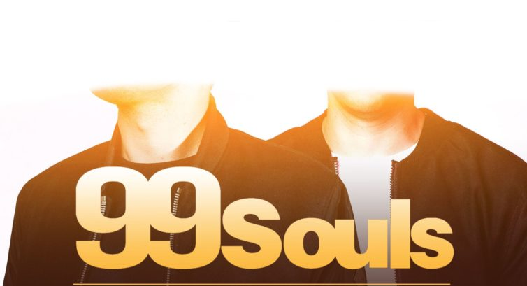 99-Souls-The-Girl-Is-Mine-2015