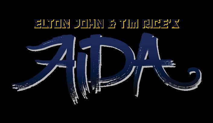 Aida_Logo_v2