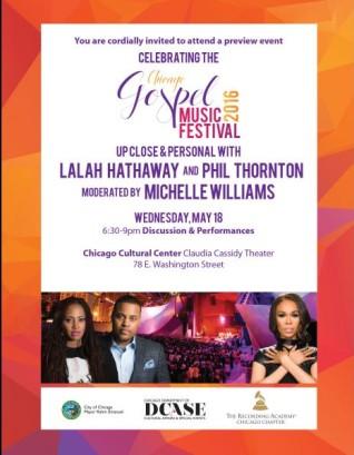 gospel_music_festival_preview_event_public_invite_85x11_2016_jpg_final