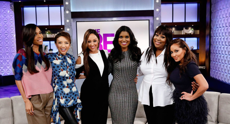 wednesday-on-the-real-guest-co-host-michelle-williams-denise-boutte-ep3100-1200x630